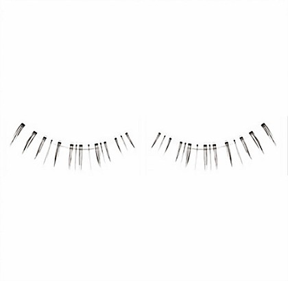 False eyelashes Bottom Lashes
