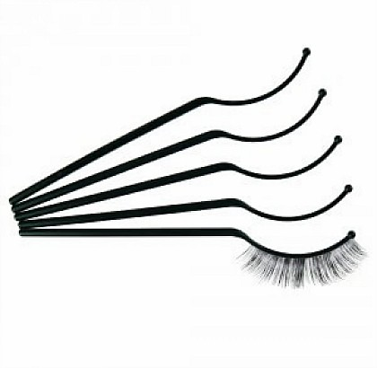 False eyelashes Lash Show Sticks