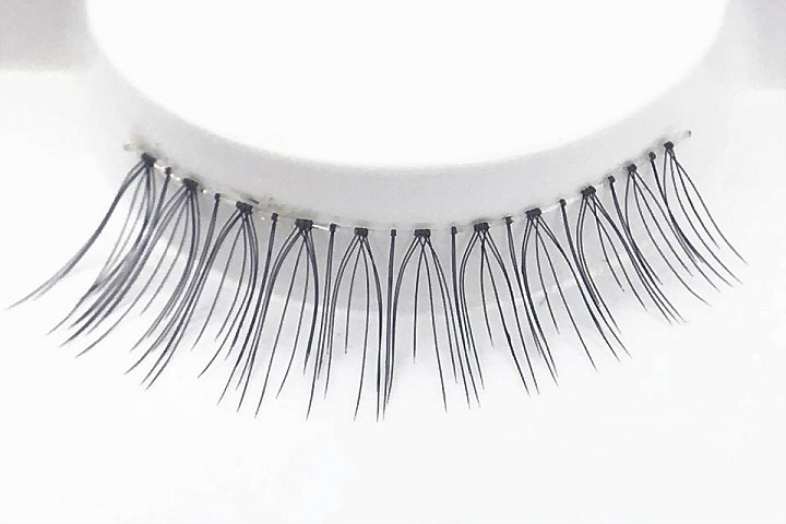 False Eyelashes Manufacturer